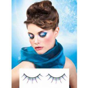 Cool Diamond Magic Colours Eyelashes