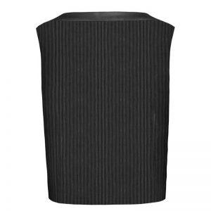Men's Steampunk Victorian Renaissance Waistcoat Vest Business Suit Vest
